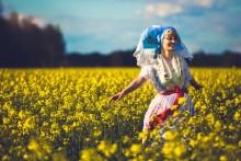 Great Big Story og Tysklands Nasjonale Turistkontor presenterer fascinerende innblikk i Ferielandet Tyskland