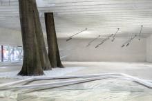 Samtal: All The World´s Futures – Venedigbiennalen 2015