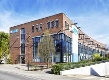 Deutsche Glasfaser schafft neue Arbeitsplätze in Borken