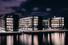 Snabbväxande LeaseGreen väljer Cloudberry som kommunikationsbyrå