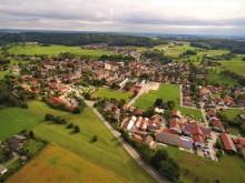 Deutsche Glasfaser stärkt Engagement in Bayern – Bilanz nach drei Jahren: 60.000 reine Glasfaseranschlüsse