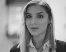Sofia Ekberg