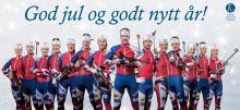 Til kretser og klubber i Norges Skiskytterforbund