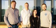 Stunlock Studios talangrekryterar utanför EU