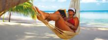 Poseidon Travel blir systerföretag med Hummingbird och Croatia Yacht Club