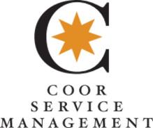 Coor har vundet en 4-årig aftale hos Falck om en integreret serviceløsning til deres nye domicil, Falck-Center CPH i Sydhavnen