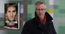 Stieg Larssons lösning på Palmemordet – presenteras i ny bok