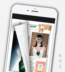 5 Magazin-Tipps für entspannte Lese-Momente