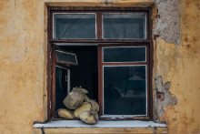 6 tecken på att dina hyresgäster inte är stolta över din fastighet