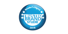 Trusted Brands 2018: diesen Marken vertrauen deutsche Konsumenten