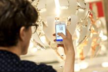 IKEA till Manhattan under våren 2019
