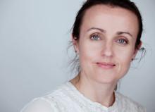 Anne Margrethe Aldin Thune