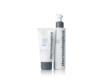 Dermalogica introducerar en mild men effektiv duo för torr hud