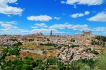 Månadens resa med Solresor: Iberiska storheter