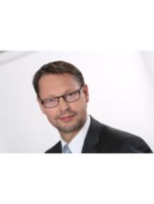 Andreas Ahrenbeck
