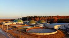 PDM-Software führt bei Nijhuis Water Technology Projektdaten zusammen