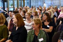 pressinbjudan - Så många kvinnor finns det i de östgötska styrelserna