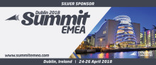 Meet AP automation experts at Summit EMEA