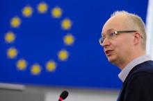 Både framgång och bakslag för jämställdheten i EU