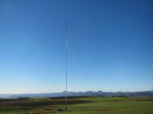 Bilan à mi-parcours de l'opération de financement participatif du projet éolien « Les Closeaux » de Choisy-en-Brie