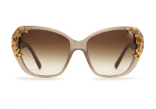 Synsam inleder exklusivt samarbete med Dolce & Gabbana Eyewear