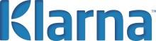 Visa si impegna in un investimento strategico  in Klarna.  Le due organizzazioni verso un accordo di partneriato