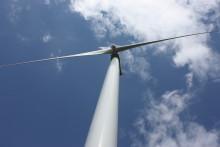 Inbjudan till vindkraftsseminarium