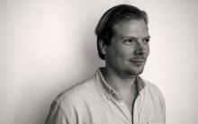 Rasmus Rosenørn