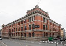 Osloskoler videre i konkurransen om Oslo bys arkitekturpris