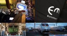 Euromaint och TNG Tech fortsätter rekrytera trainees fördomsfritt