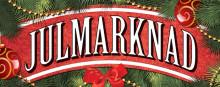 Dags igen för julmarknad på Frövifors Pappersbruksmuseum