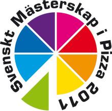 Det går vilt till när Sveriges bästa pizzabagare koras!