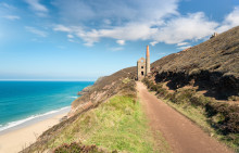 Eight seaside communities to receive cash boost