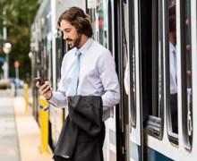 Cisco och Microsoft lanserar ny gemensam molnplattform