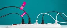 Fra kaos til orden: Våre 10 beste tips til merking på arbeidsplassen