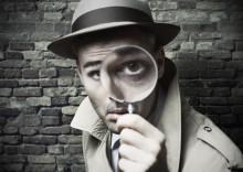 Potenzialanalyse: Erkennen Sie Ihre Stärken