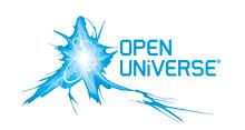 Viasat tecknar avtal med Open Universe