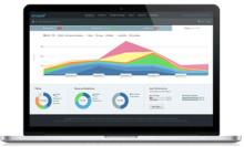 Smaato Announces SPX: The Smaato Publisher Platform