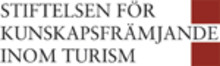 Regionfinalister till Stora Turismpriset