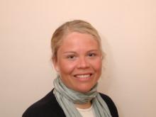 Sigrid Haande