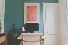 Så säkrar du uthyrningen via Airbnb