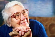 Premiär för Carebloggen, med fokus på vård- och omsorg