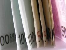 Uuden lakialoitteen toimivuutta epäillään laina-alalla