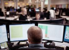 Ekstremvær: Telenor øker beredskapen