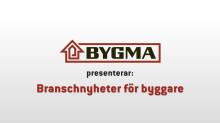 Bygma Branschnytt