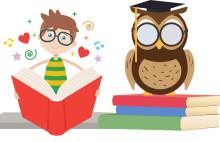 Kursdag om høyere utdanning fredag 11. mai