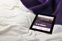 Framtidens hotell är här - digitalt och personligt