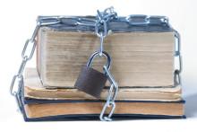 Turkiska akademiker under hot - unik studie publiceras