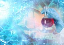 Online-DNA analyser skal holde styr på bakterier i renseanlæg