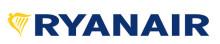Ryanair lanserar en tredje flyglinje från Växjö Småland Airport - Gdansk